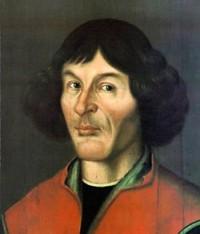 Zweite Beisetzung von Nikolaus Kopernikus