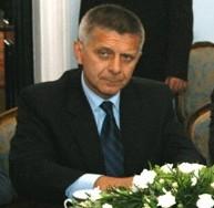 Marek Belka neuer Chef der polnischen Nationalbank