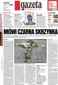 Blackbox-Abschriften des Absturzes von Smolensk führen in Polen zu Diskussionen