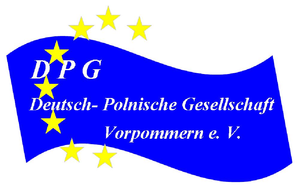 VII. Pommernkonferenz der Deutsch-Polnische Gesellschaft Vorpommern