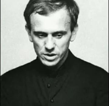 Solidarnosc-Priester Popieluszko seliggesprochen