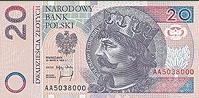 Polnische Regierung erhöht Steuern