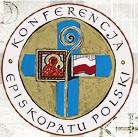 Episkopat Polens