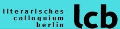 Literarisches Colloquium Berlin