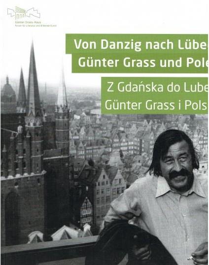Grass-Ausstellung in Danzig