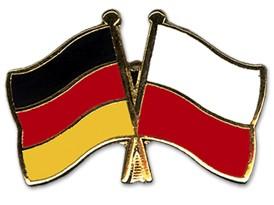 Deutsch-polnischer Vertrag