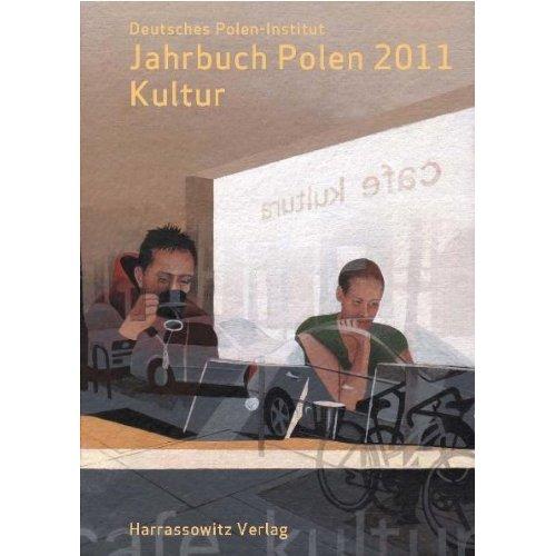 Jahrbuch Polen 2011 Kultur