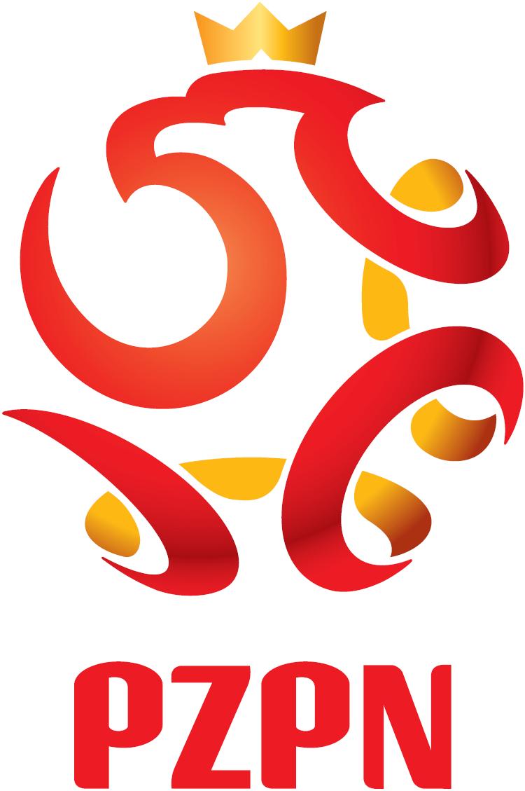 Polnischer Fußballverband PZPN