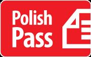 Polish Pass