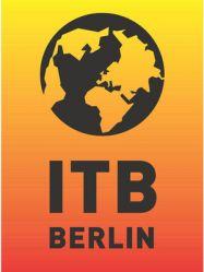 Polen auf der ITB Reisemesse Berlin