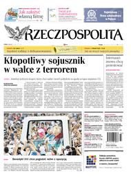 Das Thema CIA-Gefängnis beherrst die Medien in Polen