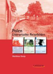 cover-matthias-kneip-polen