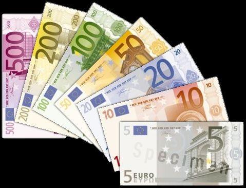 Euroeinführung in Polen verschoben, Foto: Wikimedia.org, Andrew Netzler
