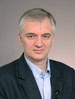Polens Justizminister Jaroslaw Gowin (PO), Foto: Polish Senate