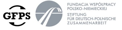 Stipendien für Studium Polen von GFPS und SDPZ