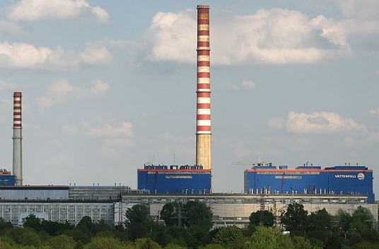 Erfolgsgeschichte Wirtschaft in Polens Sonderwirtschaftszonen, Foto: Mikolaj Kirschke, CC-BY-SA-2.5