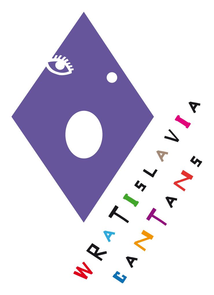 Festival Wratislavia Cantans, Logo, Foto: www.wratislaviacantans.pl