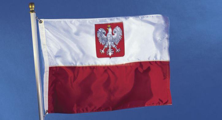 Zwischen Polen und Frankfurt, Bild: © Comstock Images/Thinkstock