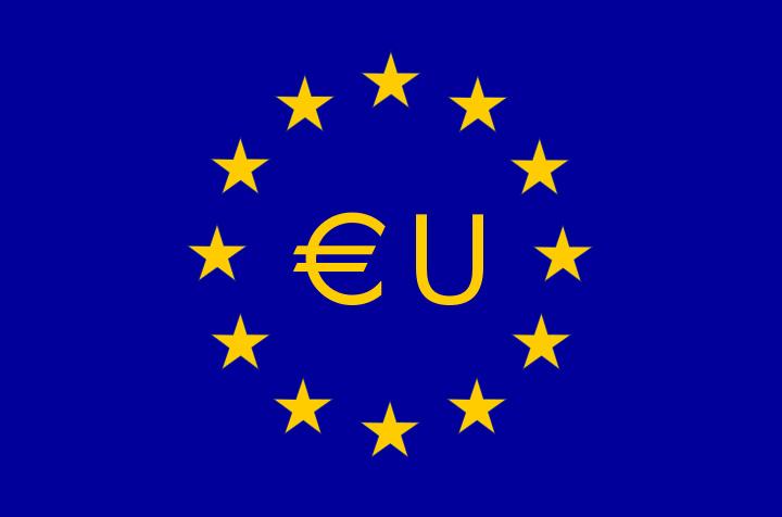 Tritt Polen bakld der Eurozone bei? Foto: LiliCharlie, CC-BY-SA-3.0