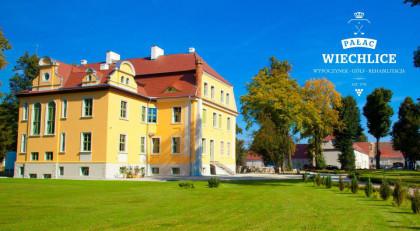 Neues Akzent Hotel In Polen Das Polen Magazin