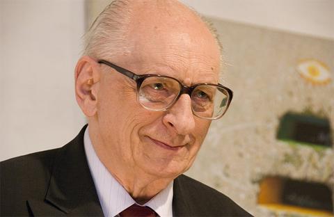 Wladyslaw Bartoszewski – Ein streitbarer Politiker und großer Versöhner
