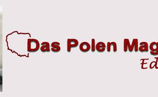 Editorial Das Polen Magazin