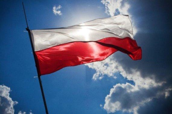 Polens Manschaft nährt Hoffnungen für die Fußball-EM,