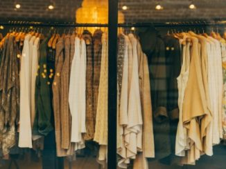 Polnische Mode in Deutschland - Eine Erfolgsgeschichte
