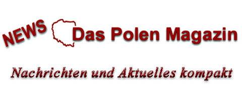 News Das Polen Magazin