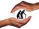 Pflege durch polnische Pflegekräfte, Foto: CC0