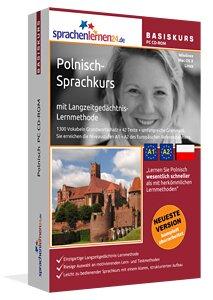 polnisch_box_basis1_a300