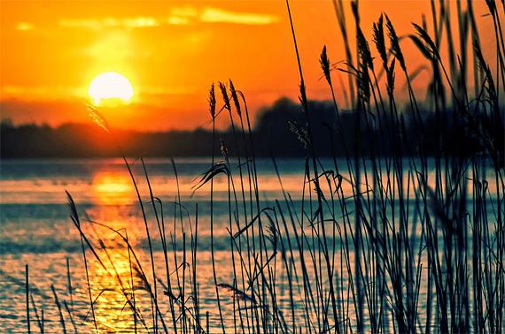 Polen, Land dervielen Seen, pixabay, CC0