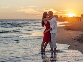 Tipps für schicke Urlaubsfotos