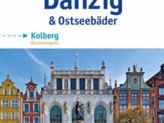 Danzig Ostseebäder Reiseführer ViaReise
