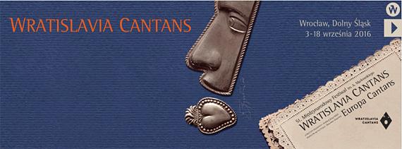 Wratislavia Cantans Festival in Breslau, Foto: Pressematerial, www.wratislaviacantans.pl