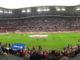 Lewandowski Allianz Arena