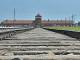 Auschwitz: Gespräche zur Zukunft der Erinnerungsarbeit