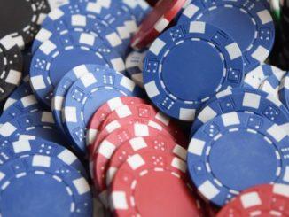 Glücksspiel Casino Polen