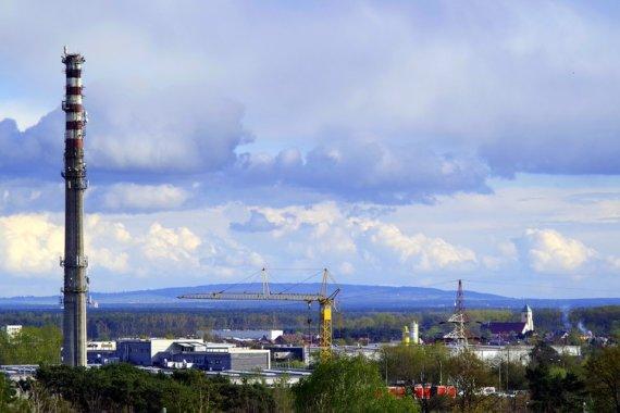 Polen im Wirtschaftsaufschwung, Foto: pixabay.com/CC0