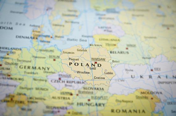 Foto: Wohnmobil-Destination Polen, pixabay.com, CC0