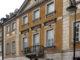 Geburtshaus von Marie Sklodowska-Curie, Foto: Memorino CC-BY-3.0