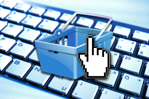 E-Commerce in Polen im Aufwind