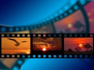 Netflix-Filme downloaden, Foto: pixabay.com/CC0