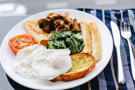 Frühstück in Polen, Foto:pixabay.com/CC0
