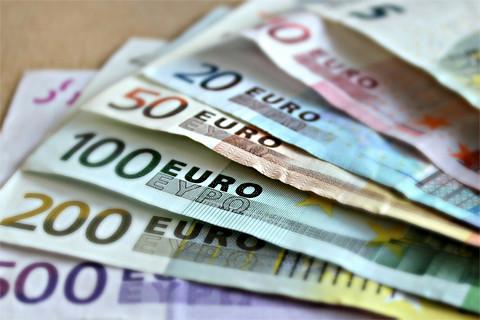 EU-Geldsegen für Forschung und Entwicklung