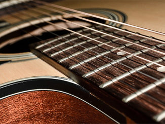 Breslauer Festival-Herbst mit Guitar Masters 2016, Foto: pixabay.com, CC0
