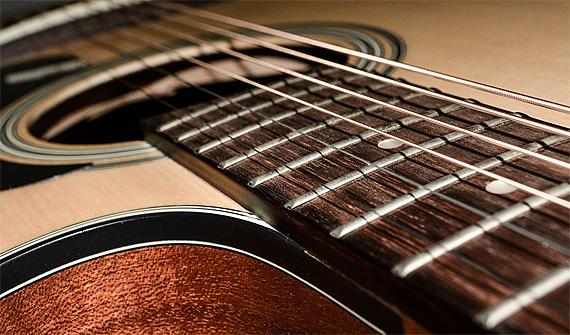 Breslauer Festival-Herbst mit Guitar Masters 2016, Foto: pixabay.com, CC0