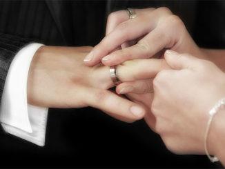Heiraten in Polen, Foto: pixabay.com/CC0