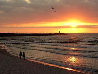 Polen die Perle an der Ostsee, pixabay, CC0