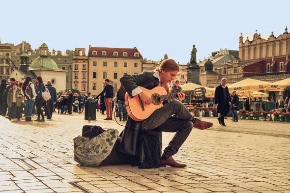 Polen: lebendige Städte und unberührte Landschaften, Foto:pixabay.com/CC0